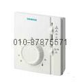 西门子空调温控器RAB11.1,替代老型号RAB10.1