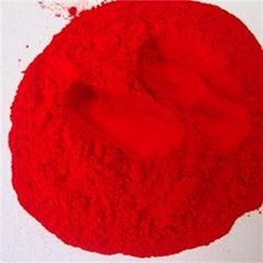 Pigment Red 101--IRON OX