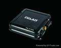 Class D 80W 2 Channel Amplifier 1