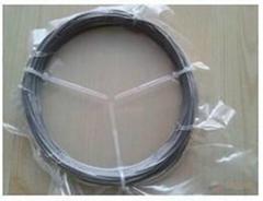 Tungsten Rhenium Wire at Western Minmetals