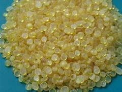 c9 aromatic petroleum resin