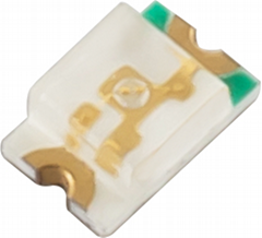 LED SMD 貼片型發光二極體 TO-2013