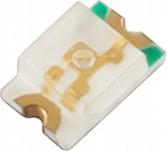 LED SMD 贴片型发光二极体 TO-2013