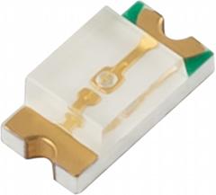 貼片型發光二極體 TO-3216