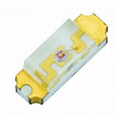 李洲貼片型發光二極體 TO-3210