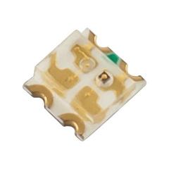 李洲科技LED SMD TO-1615