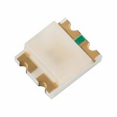 贴片型 SMD LED TO-3227