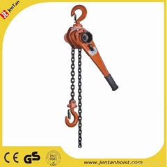 VL Type Manual Chain Lever Hoist Lever Block