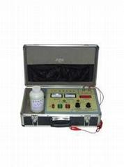 Electrochemical Marking Machine A-830