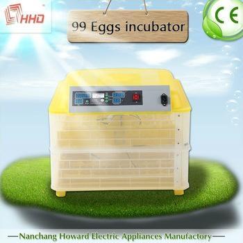 CE proved mini full automatic quail farm equipment for hot ...