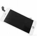 "for iPhone 6 4.7"" LCD Screen and Digitizer Assembly with Frame"
