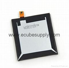 100% Charging Battery Power Adapter for LG Nexus 5