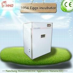 YZITE-10 of 1056 egg ful