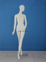buy female mannequins for sale