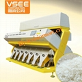 Agricultural Machinery   with good quality 1