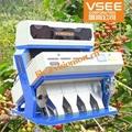 Coffee Bean Color Sorter Machine