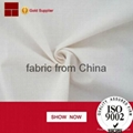 100% cotton grey fabric manufacturers from China 4