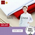 100% cotton grey fabric manufacturers from China 5