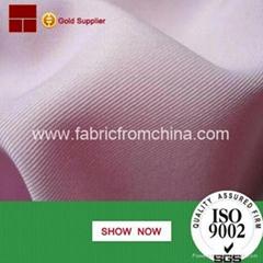批發65%滌35%棉的斜紋布