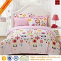Cheap 100% cotton printing stock home