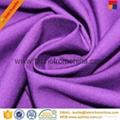 2016 hot sale cotton polyester poland fabric
