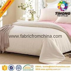 中國全面床單布
