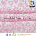 Cotton Baby Bed Sheet Fabric