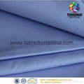 cotton poplin shirt fabric manufacturer