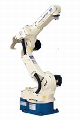 OTC FD-V6L焊接機械手