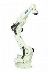 OTC FD-B4焊接機械手