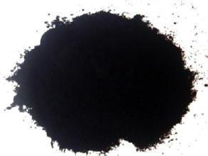 橡膠炭黑N375 1