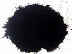 橡膠炭黑N375