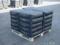 橡胶炭黑N375 2