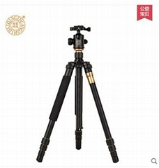 hot sell camera tripod for digital camera, with ballhead