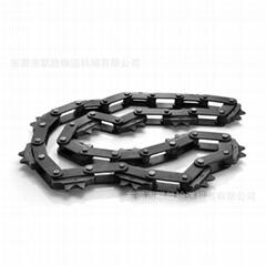 台湾150驱动链条