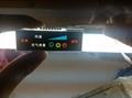 空氣淨化器LCD液晶屏 4