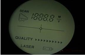圓形八邊形LCD液晶屏 1