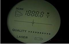 圓形八邊形LCD液晶屏