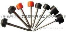 APAN Sumitomo ER-10 Splicer Electrode