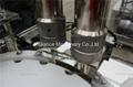 R-VF 10ml essential oil filling machine