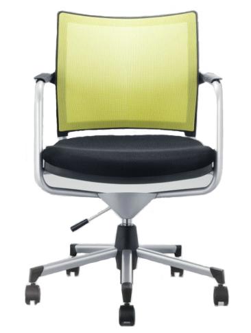 高級網布椅訂做 現代辦公椅 網布汽動椅 辦公椅直銷 1