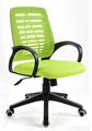 高級網布椅訂做 現代辦公椅 網布汽動椅 辦公椅直銷 5