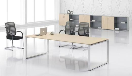 辦公椅 1