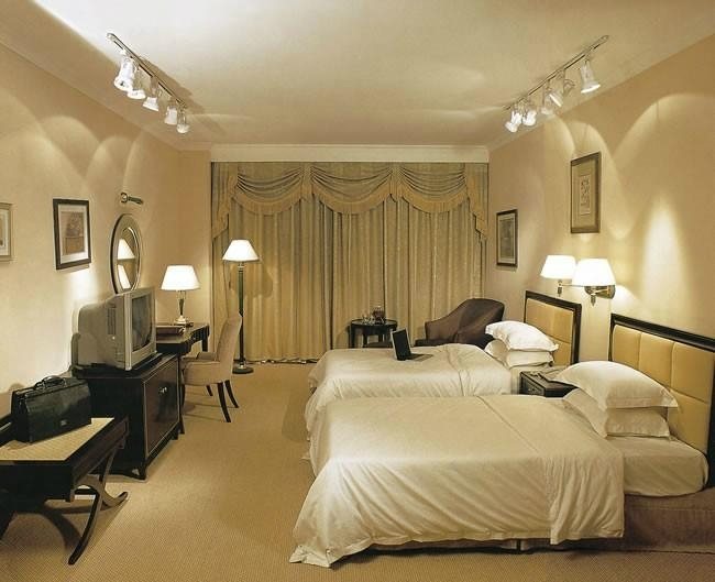 快捷酒店家具|公寓套房家具|商务宾馆家具