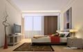 公寓傢具 1