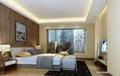 公寓傢具 3