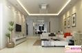 公寓傢具 4