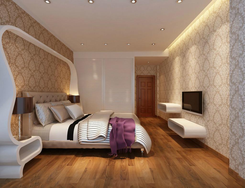 公寓傢具 5