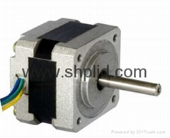 28PYGH02 hybrid stepper motor manufacture in china