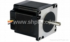 57PYG hybrid stepper motor manufacture in china